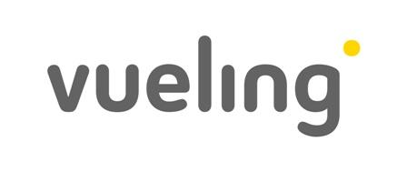 vlg_logo_001